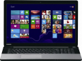 Ноутбук Toshiba Satellite L55, 1750 ₪, Хайфа