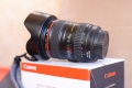 Объектив Canon EF 24-105  f4  L IS USM, 1450 ₪, Ашдод