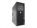 Компьютер HP Z-420 WorkStation, 1300 ₪, Хайфа