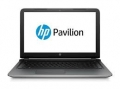 Ноутбук HP HP Pavilion Notebook, 1000 ₪, Ашдод